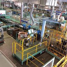 アクトビーリサイクリング株式会社の画像1