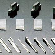 <p>外販用素材チップ(電子部品用)</p>