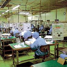 神田工業株式会社 熊本事業所の画像1