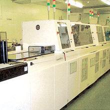 神田工業株式会社 熊本事業所の画像2