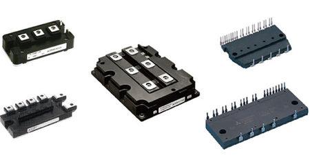 三菱電機株式会社パワーデバイス製作所 熊本事業所の画像1