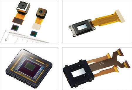 ソニーセミコンダクタマニュファクチャリング株式会社 熊本テクノロジーセンターの画像1