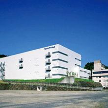 株式会社テラプローブ 九州事業所の画像1