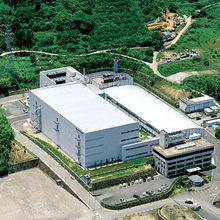 株式会社テラプローブ 九州事業所の画像2