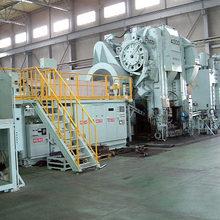 ティエフオー株式会社 熊本工場の画像1