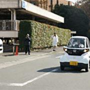 会員通信20131125画像3