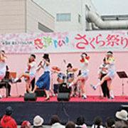 会員通信20130417画像3