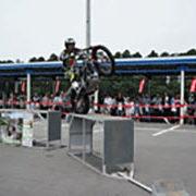 会員通信20120531画像5